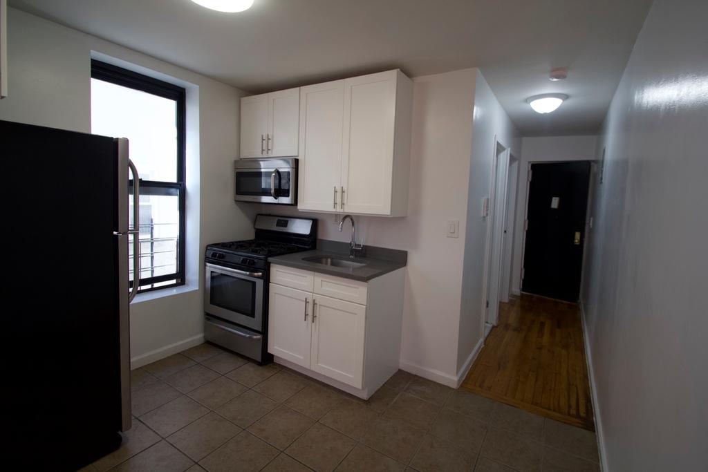 516 West 136th Street - Photo 3
