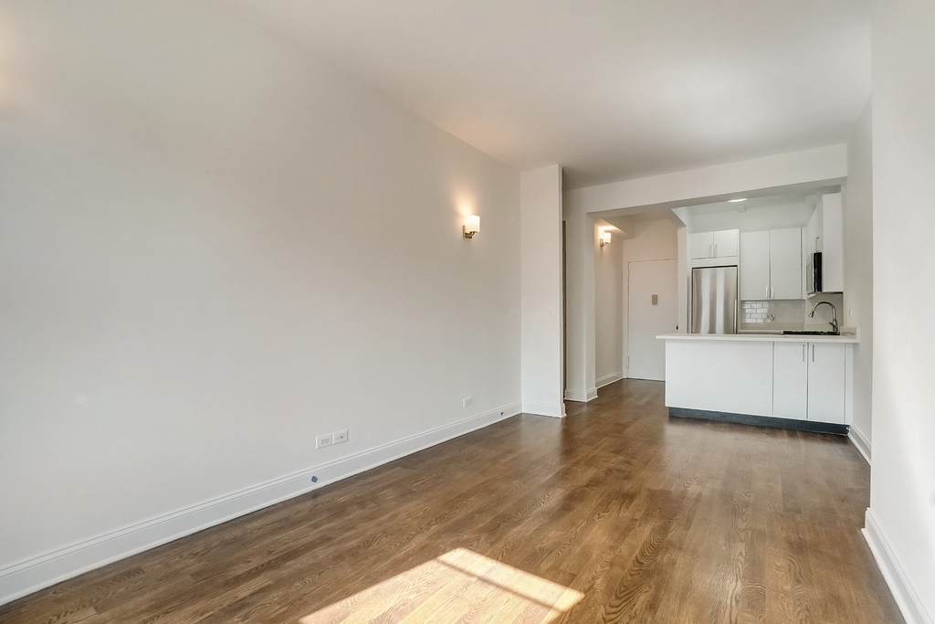 235 West 22nd Street - Photo 2