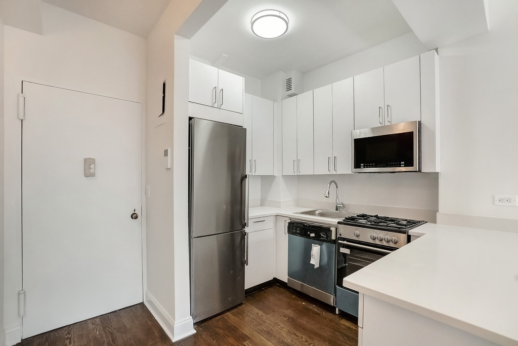 235 West 22nd Street - Photo 0