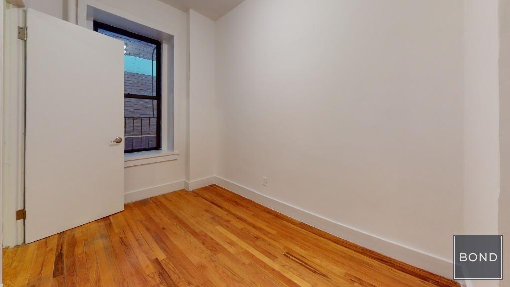 415 East 73 Street - Photo 2