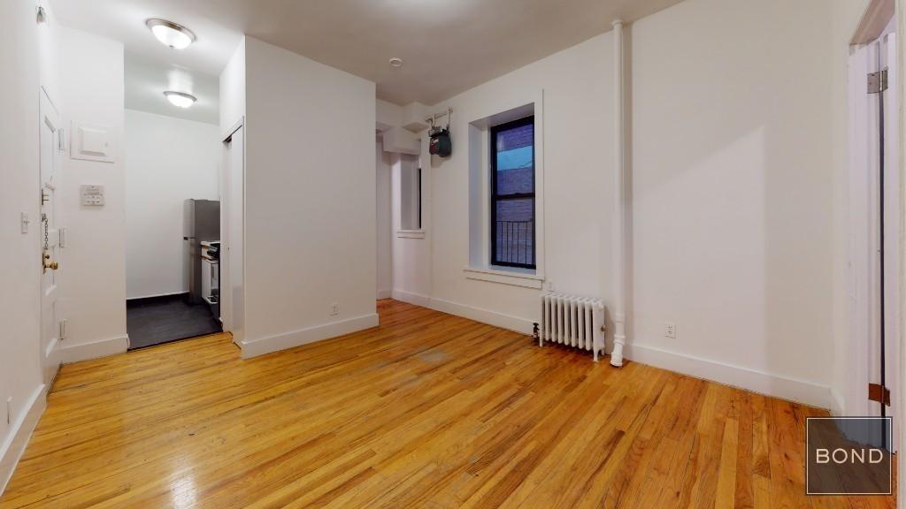 415 East 73 Street - Photo 0