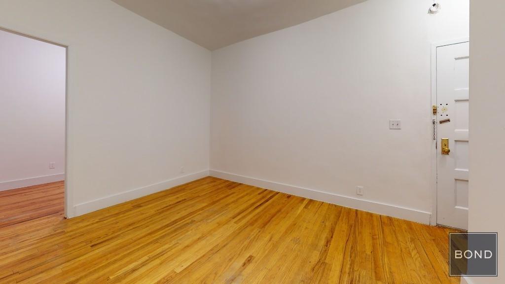 415 East 73 Street - Photo 1