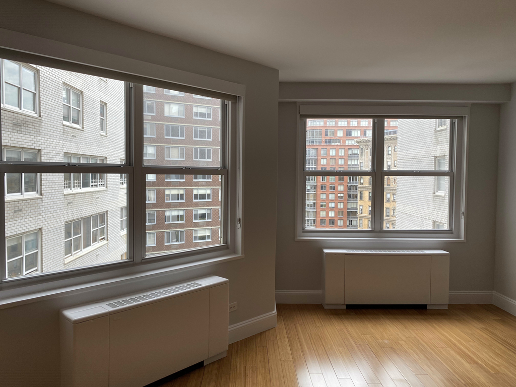 155 West 68th Street - Photo 2