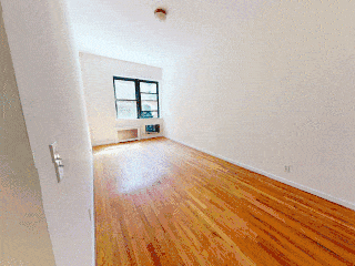 Spacious,bright, 1 bed for rent in Haven Avenue  upper Manhattan  no fee  - Photo 1