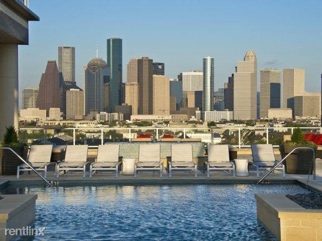 3110 W Dallas St - Photo 4