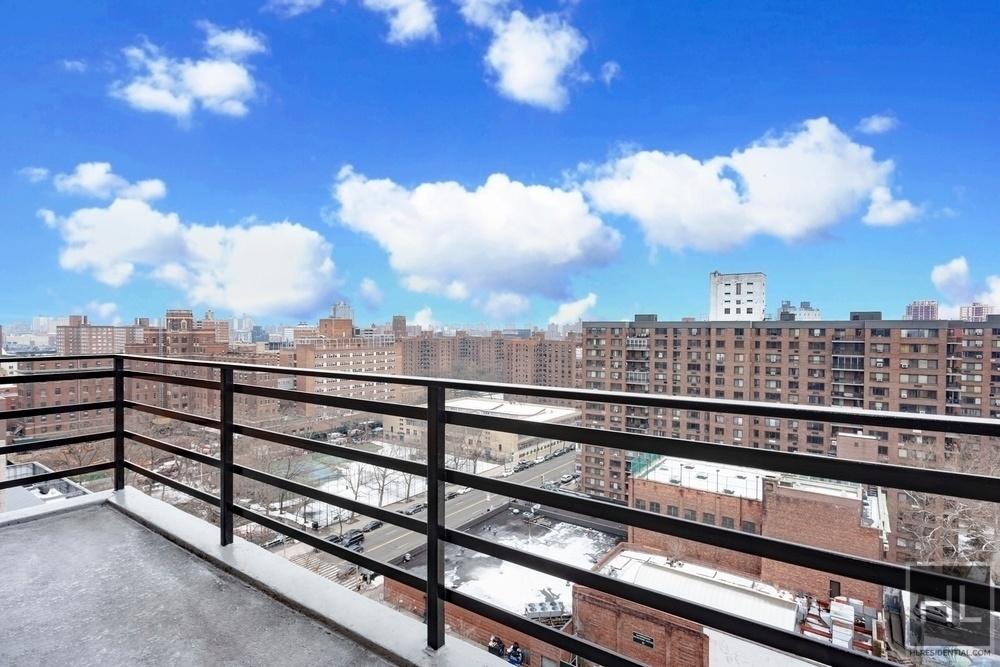 West 135th Street - Photo 0