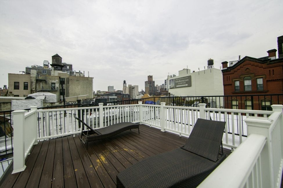 39 East 1st Street - Photo 0