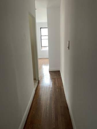 38th st Astoria NY 11102 - Photo 5