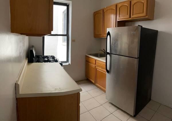 38th st Astoria NY 11102 - Photo 0
