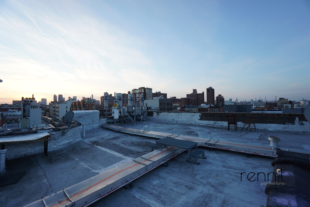 140 Lexington Avenue - Photo 8