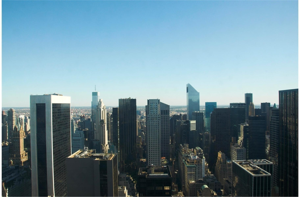 West 56th Street - Photo 2
