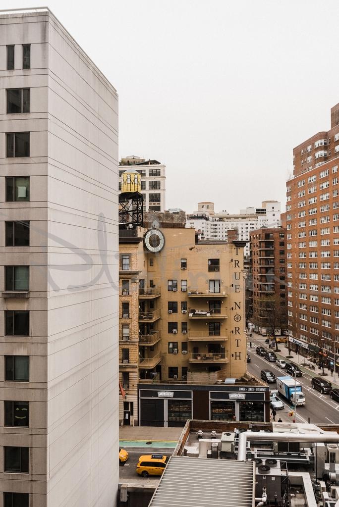 145 4th Avenue - Photo 5