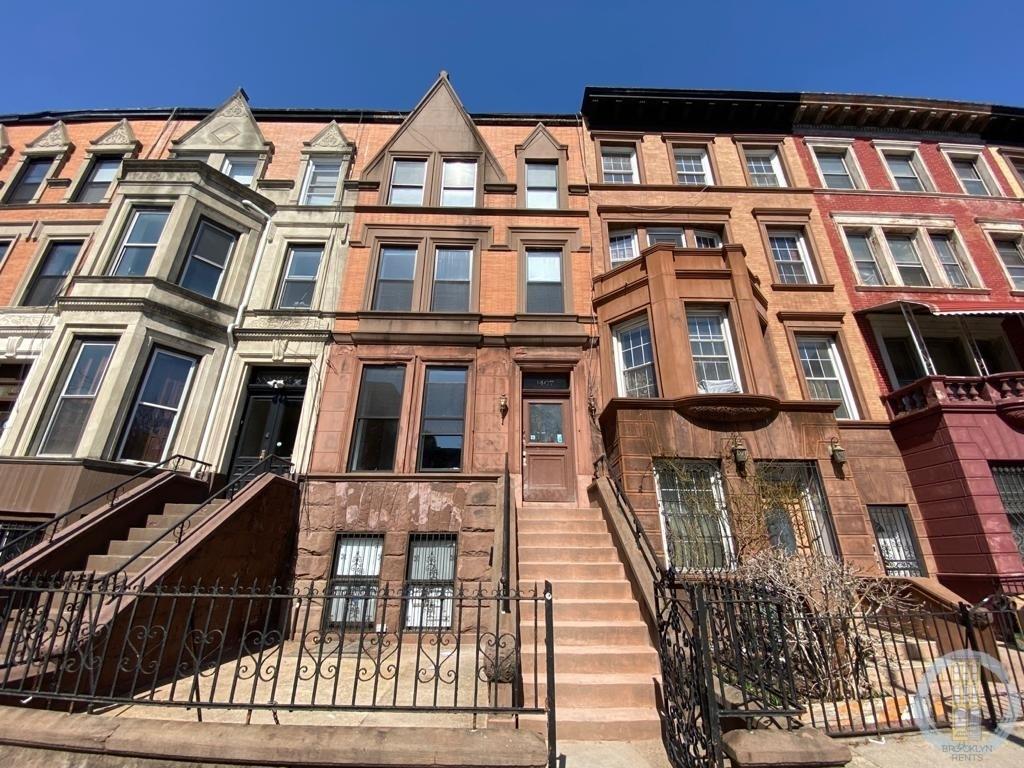 1407 Dean Street - Photo 9