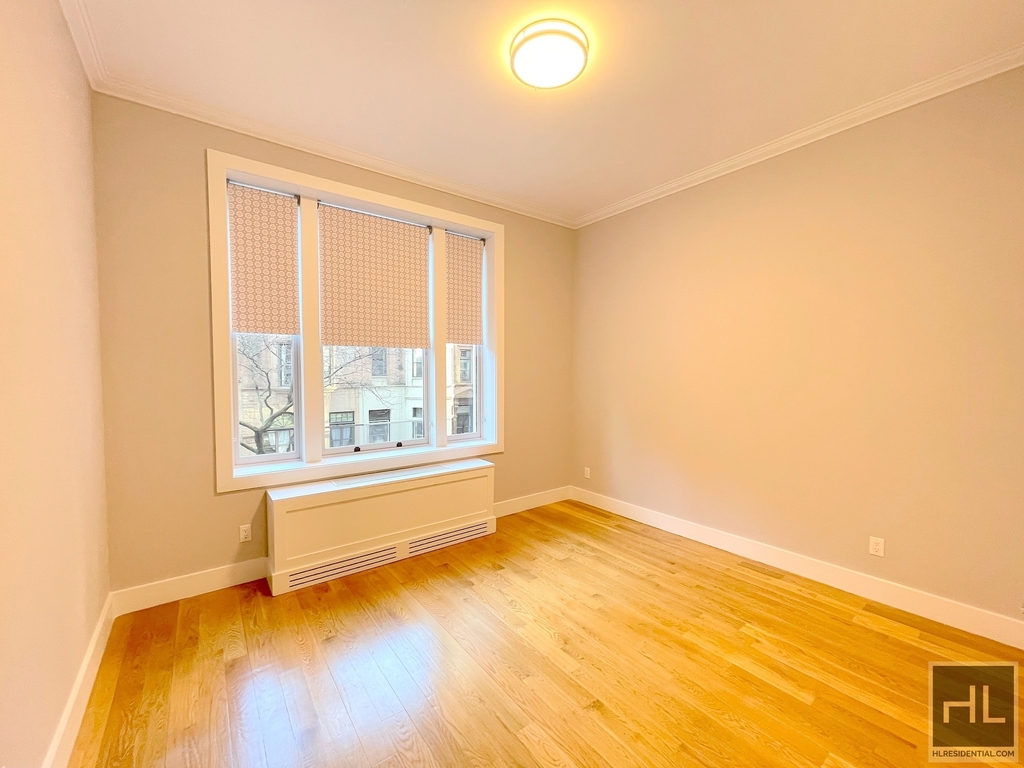 252 West 76th Street - Photo 10