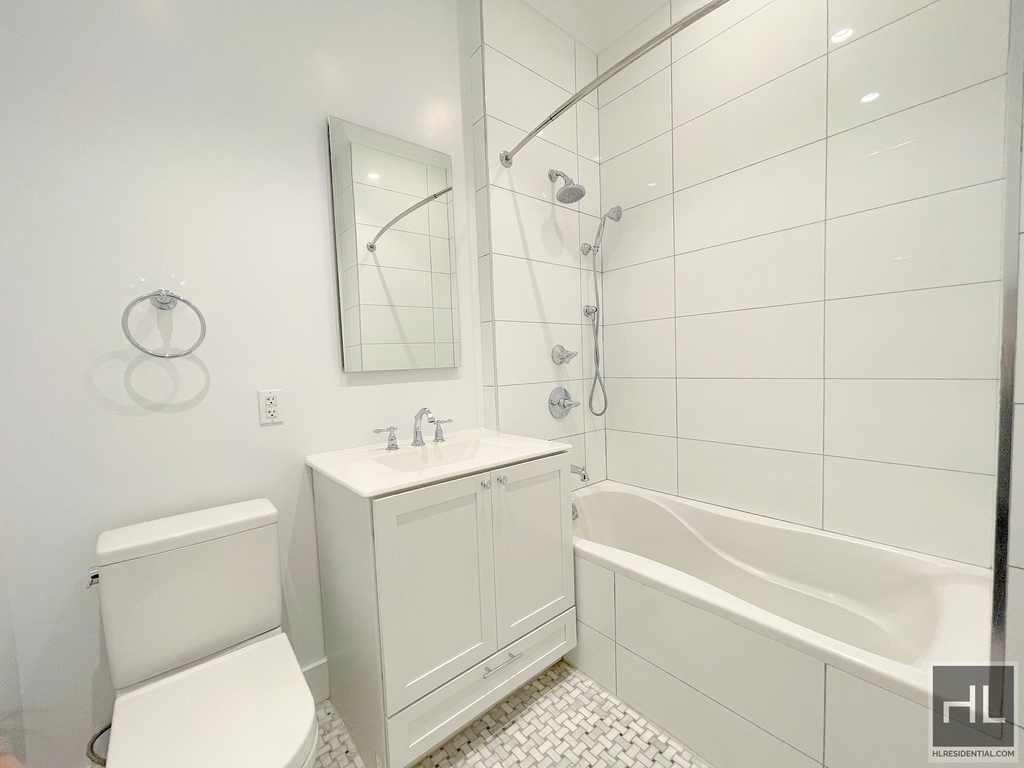252 West 76th Street - Photo 13