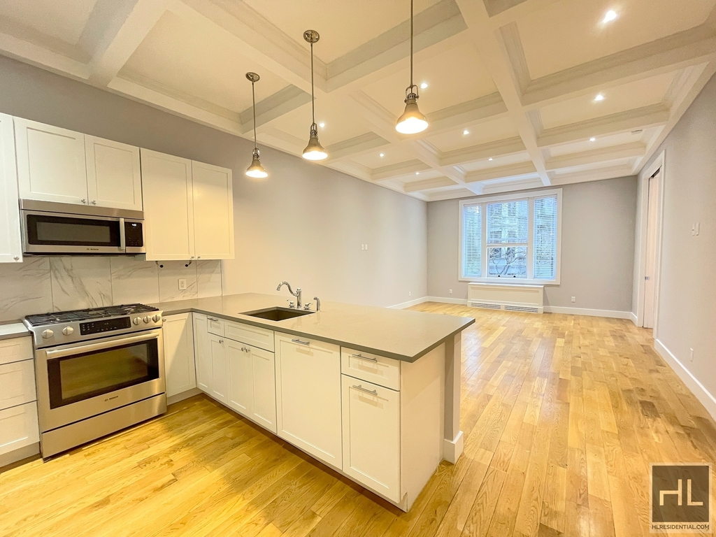 252 West 76th Street - Photo 0