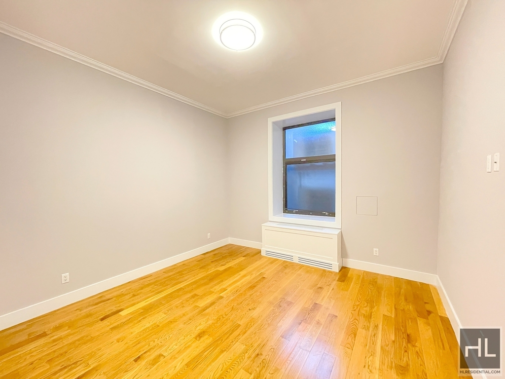 252 West 76th Street - Photo 12