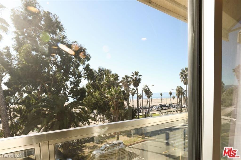 2101 Ocean Ave Apt 11 - Photo 1