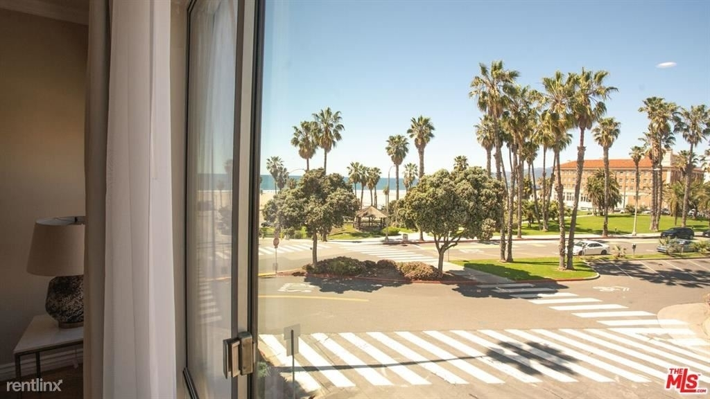 2101 Ocean Ave Apt 12 - Photo 1