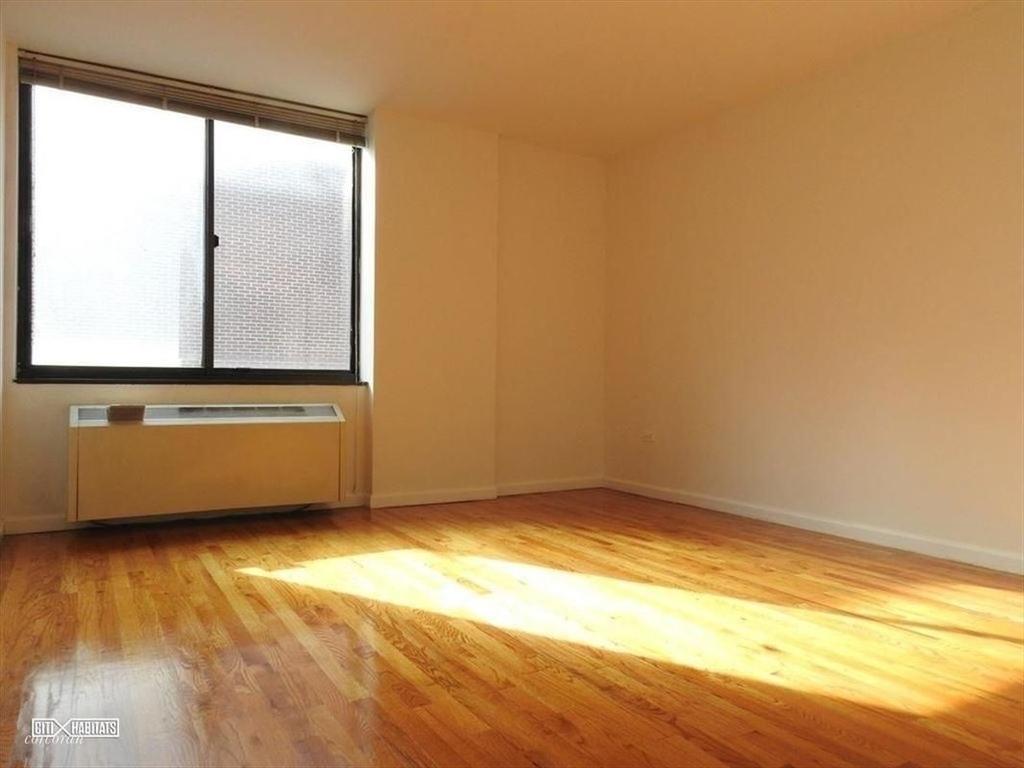 344 Third Avenue - Photo 1