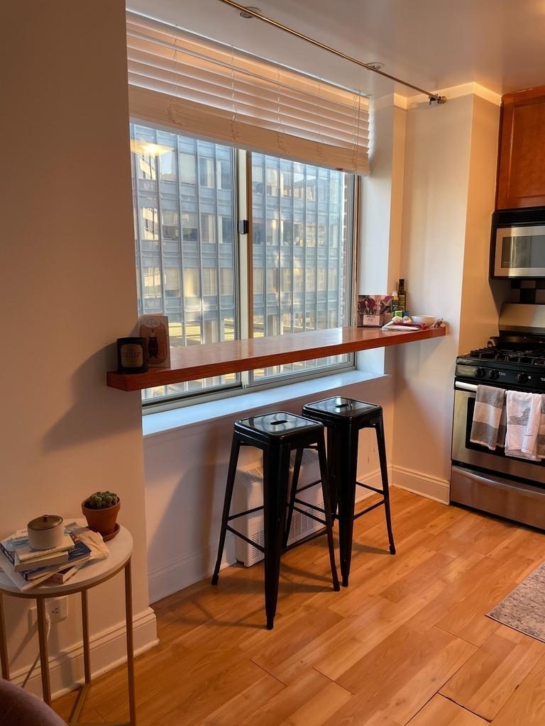 236 East 47th Street - Photo 3