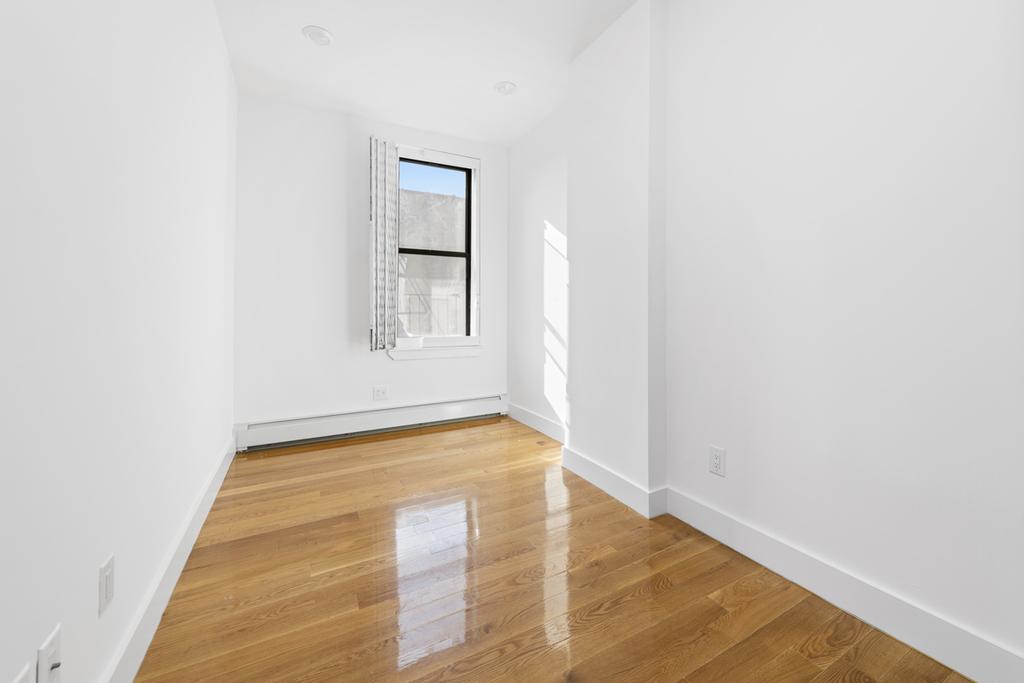 312 West 121st Street - Photo 3