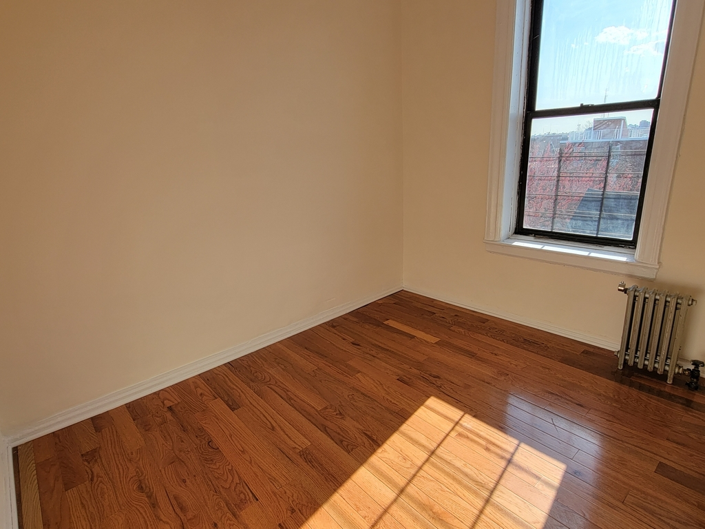 2 Bedrooms at White Plains Road Bronx NY 10462 posted by