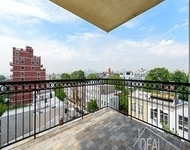 710 6th Avenue - Photo 1