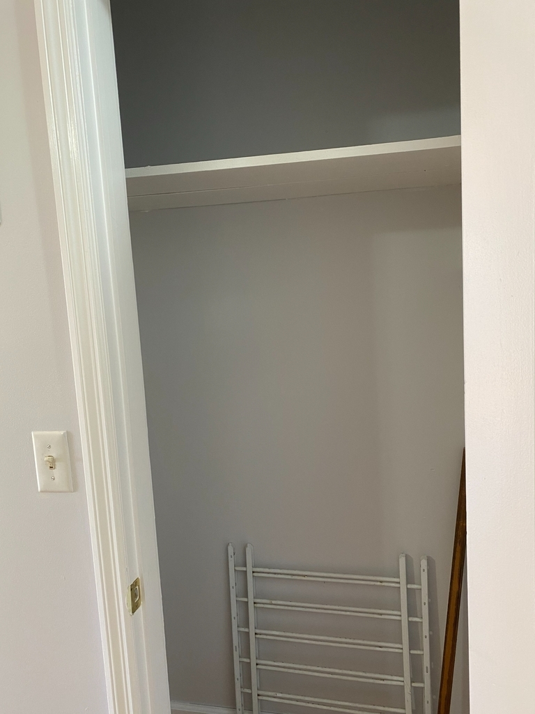 789A Willoughby Avenue - Photo 5