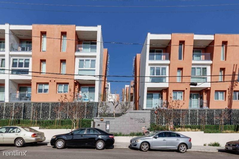 1015 Figueroa Ter 21 - Photo 39