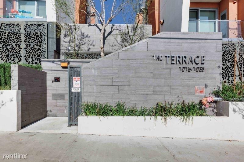1015 Figueroa Ter 21 - Photo 17