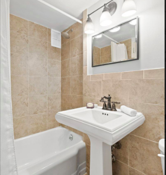 130 East 18th Street - Photo 8