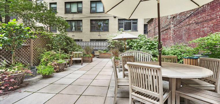 130 East 18th Street - Photo 9