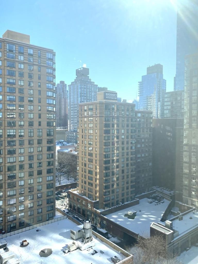 400 West 63rd Street - Photo 1