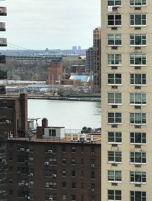 401 East 88th Street - Photo 10