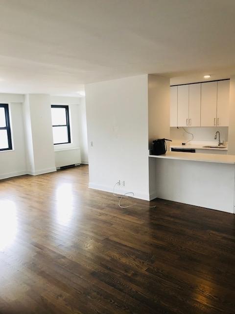 401 East 88th Street - Photo 4