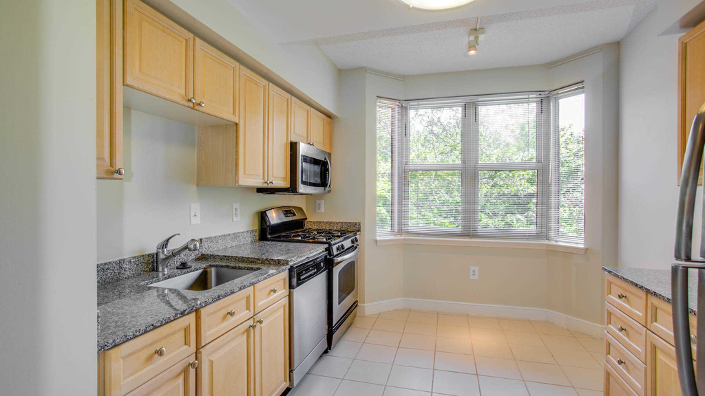 4411 Connecticut Ave. Nw - Photo 6