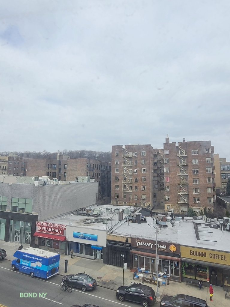 4960 Broadway - Photo 6