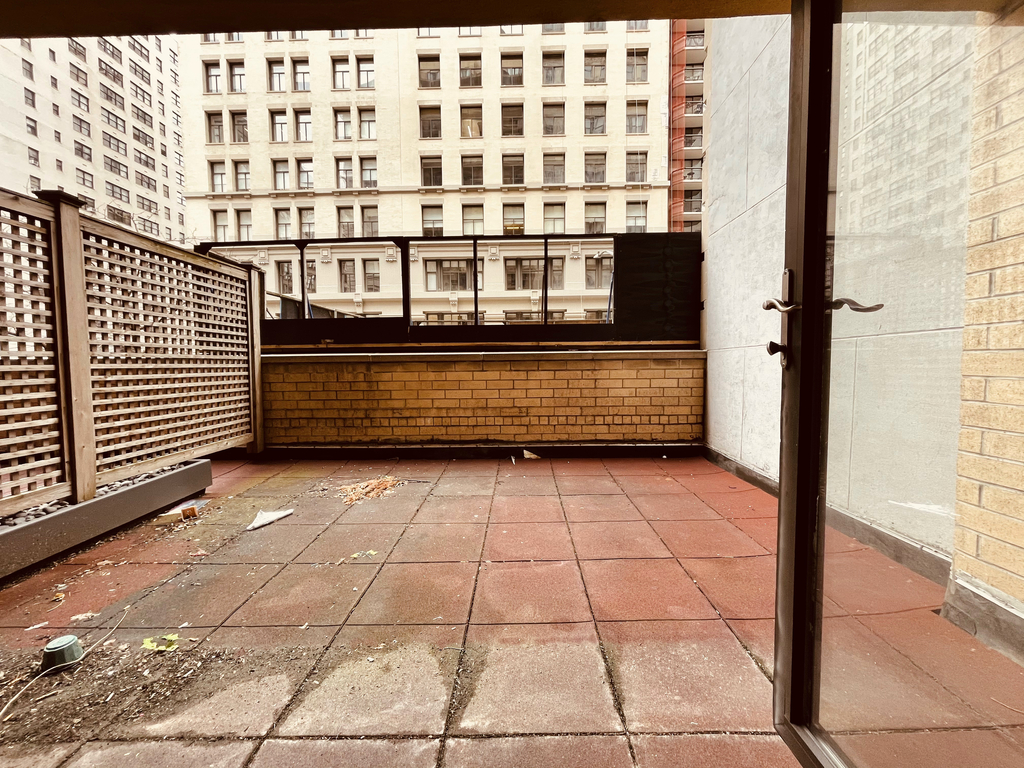 5th Avenue - Photo 5