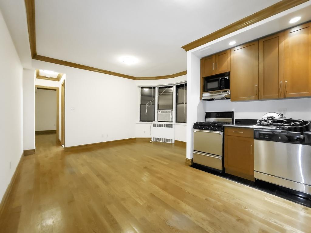 1680 York Avenue - Photo 0