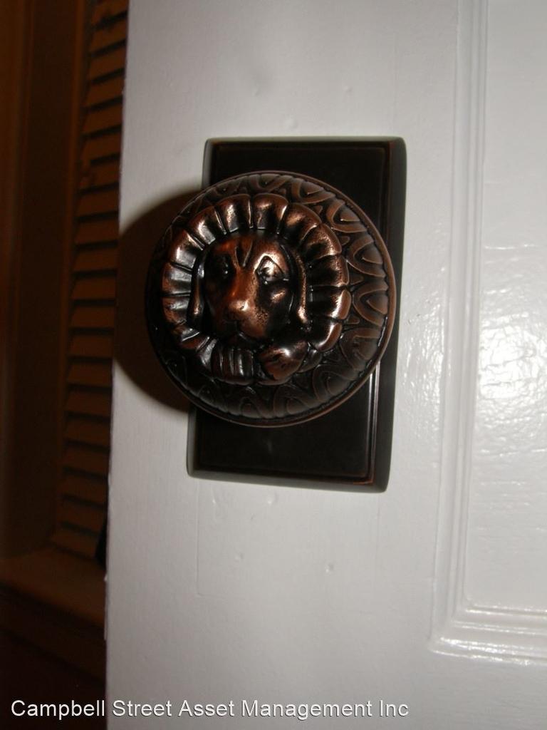 2136 N Racine Ave Unit 2 - Photo 9