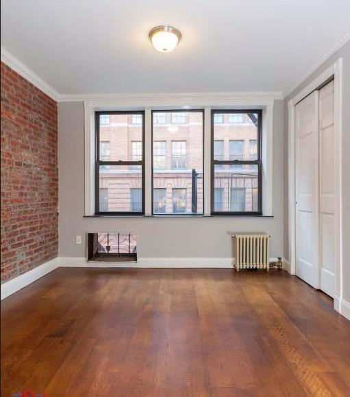 145 East 26th Street - Photo 2