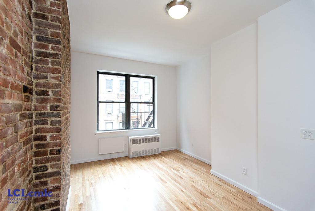 206 East 25th Street - Photo 3
