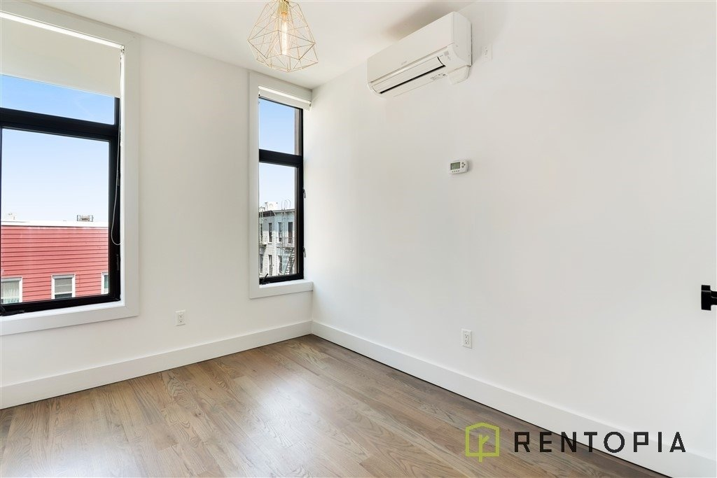 144 North 11th Street - Photo 5