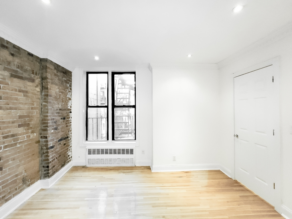 244 East 78th Street - Photo 4