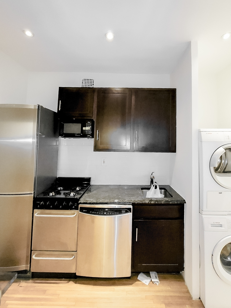 244 East 78th Street - Photo 3