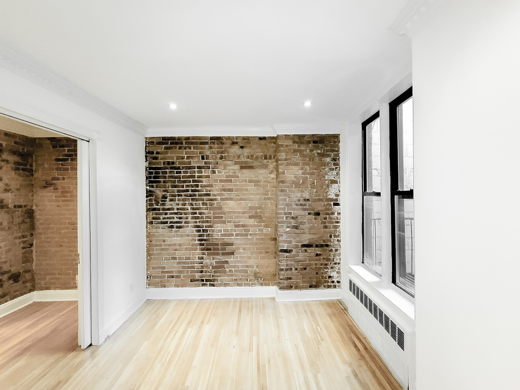 244 East 78th Street - Photo 2