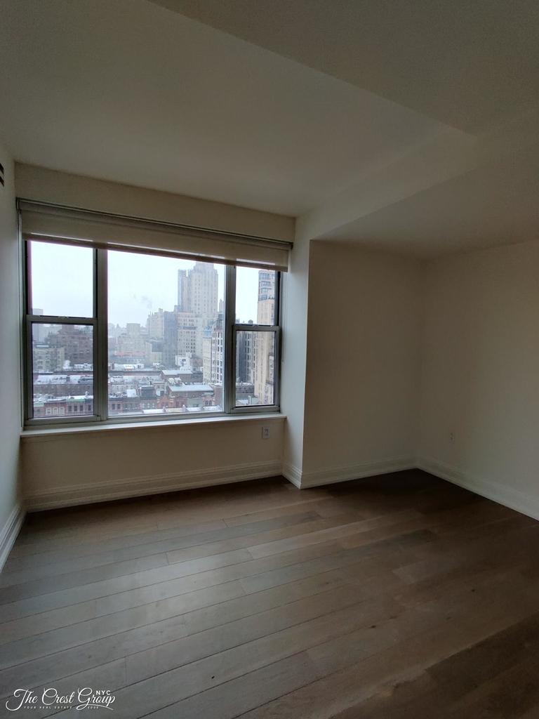 West 86th Street - Photo 5