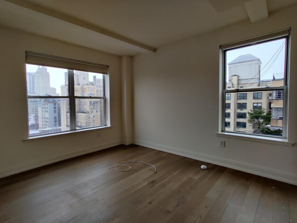 West 86th Street - Photo 3