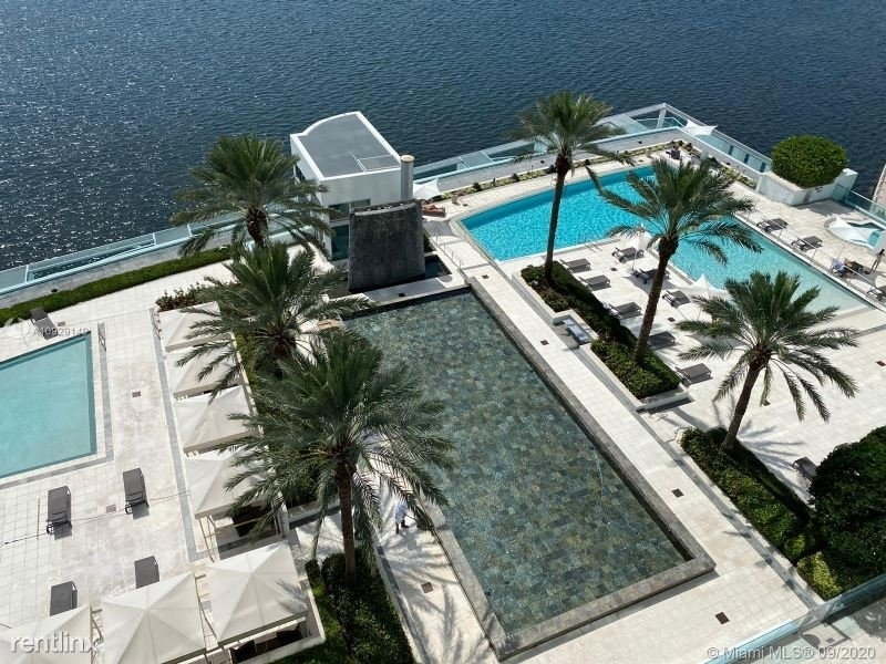 1331 Brickell Bay Dr - Photo 2